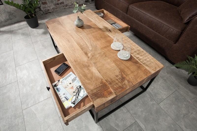 ob va ka konferen n stol ky konferen n stol k elezn remeslo 115 cm. Black Bedroom Furniture Sets. Home Design Ideas